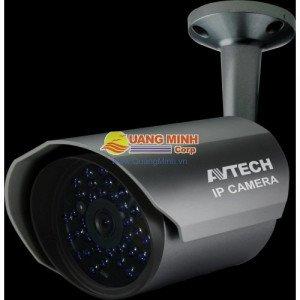 Camera Avtech AVN357 zAp