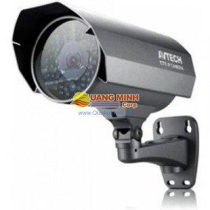 Camera Avtech AVN365 zAp