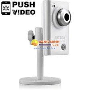 Camera Avtech AVN801z
