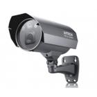 Camera Avtech AVN807 zap