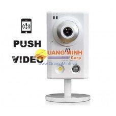 Camera Avtech AVN80Xz