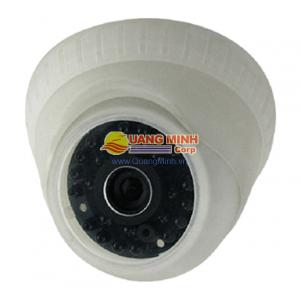 Camera Avtech KPC133 zAdp