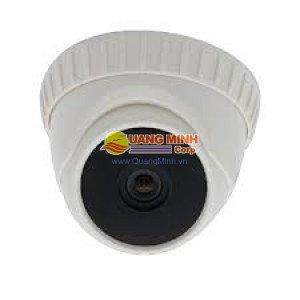 Camera Avtech KPC133 zEp