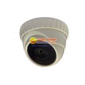 Camera Avtech KPC133 zEWp