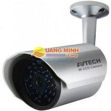 Camera Avtech KPC139 zDap