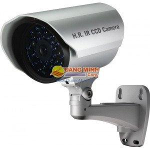 Camera Avtech KPC148 zEap