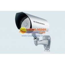 Camera Avtech KPC149 zHap