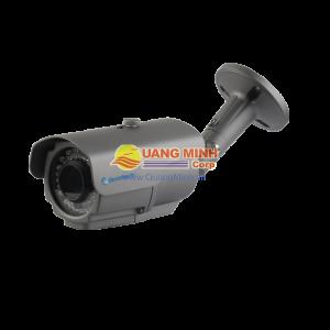 Camera Deantech DA-320E