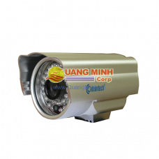 Camera Deantech DA-322C
