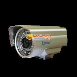 Camera Deantech DA-322E