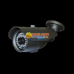 Camera Deantech DA-324E