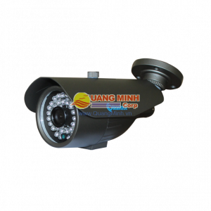 Camera Deantech DA-324MC