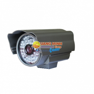 Camera Deantech DA-325C