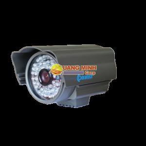 Camera Deantech DA-325E