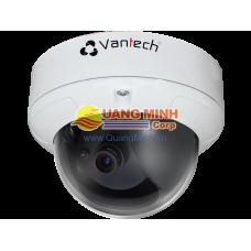 Camera Dome VANTECH VP-4602