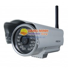 Camera Foscam FI8904W