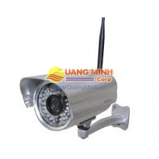 Camera Foscam FI8905W