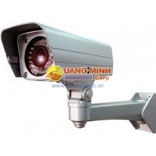 Camera giám sát VANTECH VT-3950
