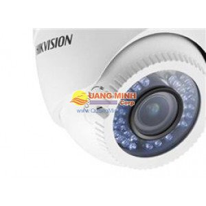 Camera Hik Vision DS-2CE55A2P