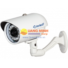 Camera hồng ngoại VANTECH VP-204C