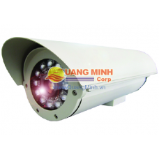 Camera hồng ngoại VANTECH VP-2601