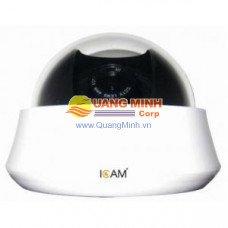 Camera ICAM 003IQ