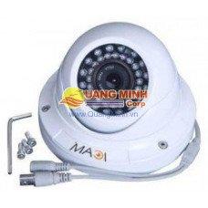 Camera ICAM 103IQ