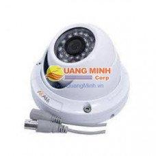 Camera ICAM 104IQ