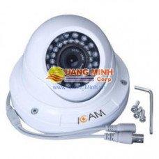 Camera ICAM 203IQ