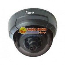 Camera Keeper DM-3142