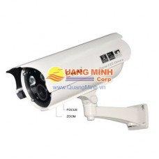 Camera Keeper HT-870