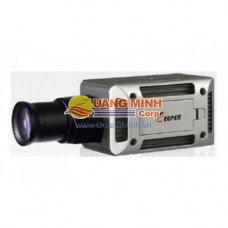 Camera Keeper NCP-860