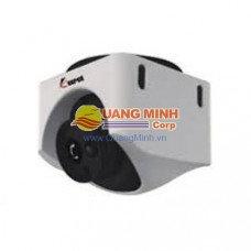 Camera Keeper NEN-880