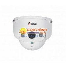 Camera Keeper NEX-870