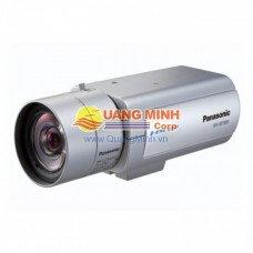 Camera Panasonic WV-SP306E