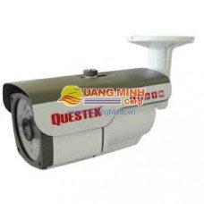 Camera Questek QN-2512