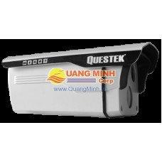 Camera Questek QN-3412