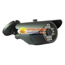 Camera Questek QTX-1318