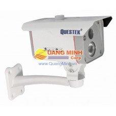 Camera Questek QTX 9321IP
