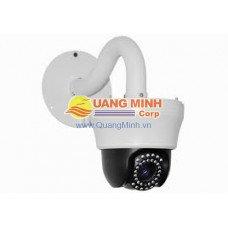 Camera Speed Dome Vantech VP-4101