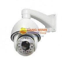 Camera Speed Dome Vantech VP-4201