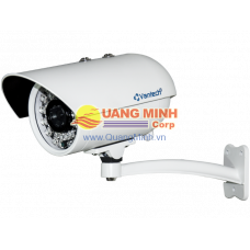 Camera thân hồng ngoại Vantech VP-206B