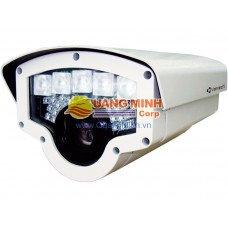 Camera thân hồng ngoại VANTECH VP-3101