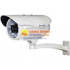 Camera thân hồng ngoại VANTECH VP-3402