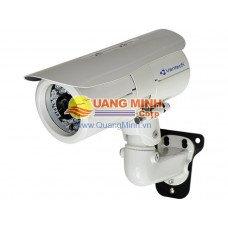 Camera thân hồng ngoại VANTECH VP-3502