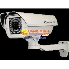 Camera thân hồng ngoại VANTECH VP-3602