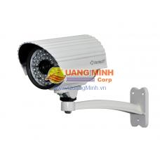 Camera thân hồng ngoại VANTECH VT-3225B