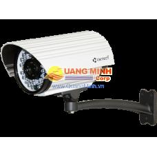 Camera thân hồng ngoại Vantech VT-3226K