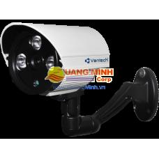 Camera thân hồng ngoại Vantech VT-3324B