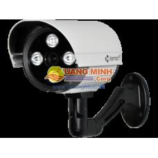 Camera thân hồng ngoại Vantech VT-3325B